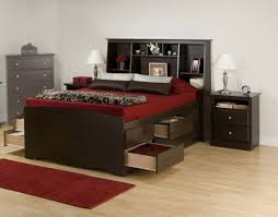 Best Modern Ikea White Bedroom by Double Bedroom Sets King Size For Sale Bedroom Sets Queen