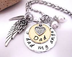 memorial pendants sted personalized jewelry and accessories by charmaccents