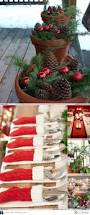 393 best christmas outdoors images on pinterest christmas