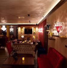 Wohnzimmer Bar Berlin Karte Hürrem Sultan Nargile Lounge Startseite Facebook