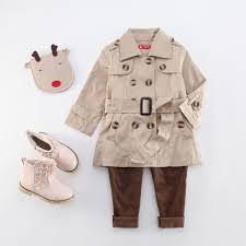 online cheap dragon coats kids aliexpress alibaba group