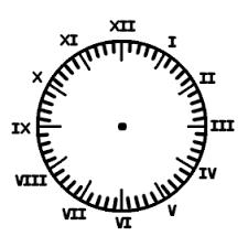 lesson plan 2 lesson plan 3 roman numerals math time