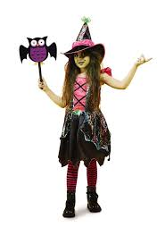 Halloween Stores Online Top 10 Cheap Halloween Kids Costumes Online And In Stores Now