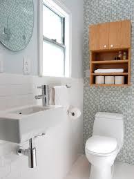 ideas beautiful bathrooms modern bathroom design best shower black