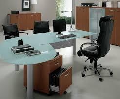 ikea meuble de bureau meuble de bureau professionnel ikea bureau idées de décoration