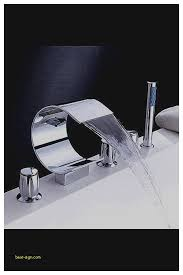bathroom sink faucets no water pressure in bathroom sink