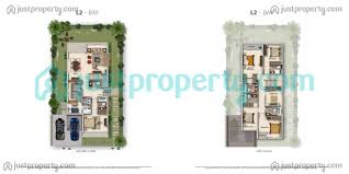 nova hotel villas floor plans justproperty com