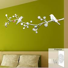 Mirror Decoration At Home Compare Prices On Salon Decoration Online Shopping Buy Low Price