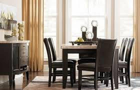Dining Room Collection Furniture Stylish Design Havertys Dining Room Sets Classy Dining Rooms All