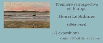 chambre d h e le touquet février 2014 aquarelle couleurs papier pinceaux masmoulin s