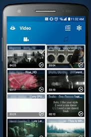 download mp3 video converter pro apk mp3 video converter apk download for android
