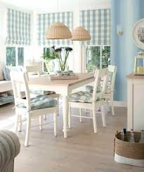 custom made dining room tables dining tables table pad protectors for dining room tables s