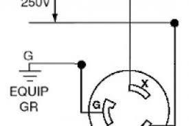 l6 plug wire diagram l6 wiring diagrams