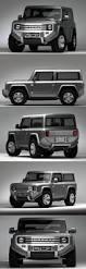 ford troller 25 melhores ideias de conceito ford bronco no pinterest ford