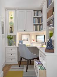 Beautiful Home Designs Photos Beautiful Home Office Houzz Home Office Design Ideas Remodels