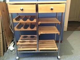 meuble de cuisine inox meuble de cuisine inox founderhealth co