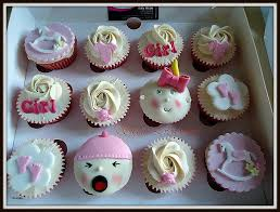 baby shower cupcakes girl baby shower cakes wilton baby shower cakes wilton cakes