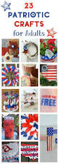 best 25 patriotic crafts ideas on pinterest july crafts summer
