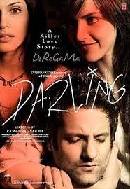 film india 2017 terbaru darling 2007 indian film wikipedia