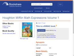 mifflin harcourt grade 4 volume 1 unit 1 lesson 7 28 images