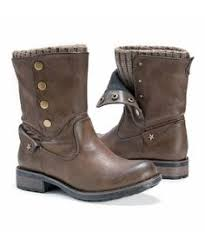 s boots taupe a s biker boots in taupe biker boots taupe and
