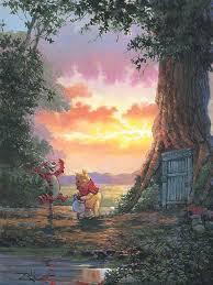 10 pooh u003c3 images winnie pooh