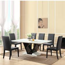square 8 seater dining room table 8 seater dining table square