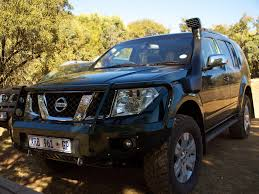 nissan pathfinder for sale in gauteng pathfinder modifications