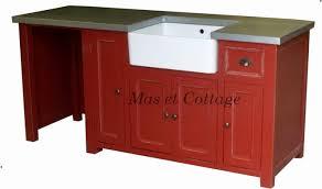meuble cuisine sur mesure pas cher meubles sur mesure pas cher sur mesure with meubles sur