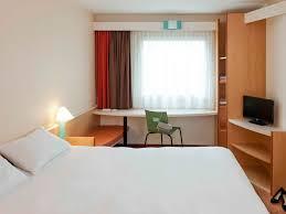 Schimmel Schlafzimmer Hinter Bett Hotel In Leverkusen Ibis Hotel Köln Leverkusen Buchen