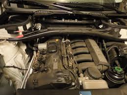 2007 bmw x3 starter is it easy to change valve cover gaskets for x3 2006 bimmerfest