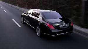 mercedes 2016 exclusive cost of maybach s600 vs s600 pullman from mercedes 2016