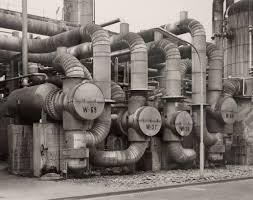 chemische fabrik wesseling bei koln hbc global art collection