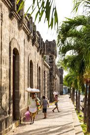 155 best nicaragua nicaraguita mi bello país images on