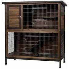 small pet hutches rabbit hutch shop petmountain online for all