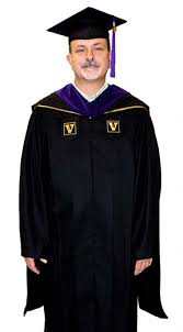 doctoral graduation gown regalia cap and gown archives commencement vanderbilt