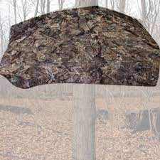 Umbrella Hunting Blinds Shop Altan Safe Outdoors Canada Hunting Blinds And Miradors Sail