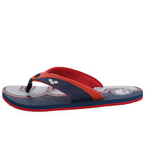 arena usa swimming flip flop at swimoutlet com