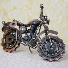 toys for big picture more detailed picture about motorcycle