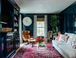 interior in home interior design software mac in home interior design decorating