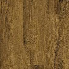 lifestyle chelsea premium oak 8mm laminate flooring