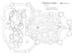 medieval castle floor plans floor medieval castle floor plans medieval castle floor plans