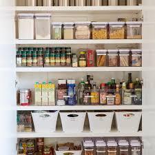 room organizer best storage bins baskets boxes professional organizers