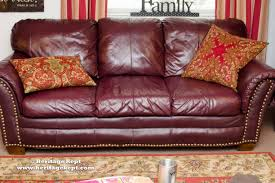 Craigslist Houston Furniture Owner by Furniture Craigslist Used Furniture Memphis Furniture For Sale