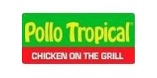 round table pizza coupons 25 off 30 off pollo tropical promo code pollo tropical coupon 2018