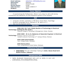 resume template ms word fantastic resume microsoft word template free creative templates