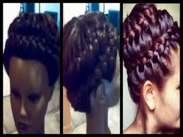 sew in updo hairstyles for prom sew in updo hairstyles buildingweb3 org