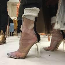 womens boots season best 25 yeezy season 3 shoes ideas on yeezy season