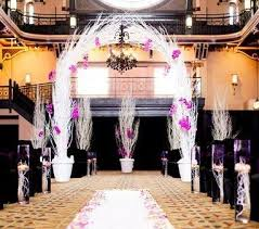 tent rental indianapolis 35 best wedding arch rentals images on marriage