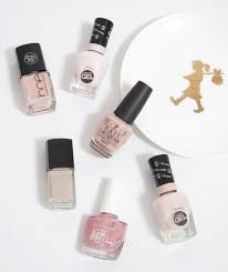 going u0026 neutral with your nails tried and tested blog